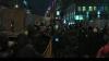 Proteste în ajun de Revelion: 20 de oameni au fost arestaţi la Moscova în timp ce participau la manifestaţii