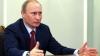 Familia Putin, cea mai bogată din lume. VEZI ce avere deţine premierul rus