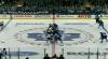 Ottawa Senators a câştigat derby-ul canadian în faţa formaţiei Toronto Maple Leafs