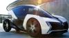 VEZI cât va costa prototipul celui mai ieftin automobil electric de masă