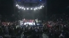 Semmy Schilt va reveni  pe ring după o pauză de un an de zile