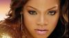 """Rihanna a fost numită """"Regina Download-urilor"""""""