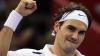 Roger Federer l-a învins pe Juan Martin Del Potro în semifinalele Australian Open