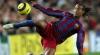 Ronaldinho, acuzat de daune aduse mediului în Brazilia