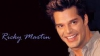 Ricky Martin se însoară. Află cine este alesul inimii