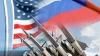 Scutul antirachetă - subiect de discordie între NATO şi Rusia