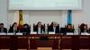 R. Moldova a primit statut de ţară asociată la Programul ştiinţific PC7