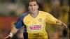 Salvador Cabanas se întoarce în fotbalul profesionist