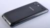 Samsung lansează Galaxy S Advance