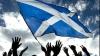 Scoţia a făcut primul pas spre referendumul privind obţinerea independenţei
