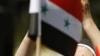 Preşedintele Siriei a acordat amnistie generală pentru crimele comise în timpul revoltelor