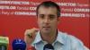 Sârbu despre propunerea lui Nantoi: Numai ieri era un anticomunist înflăcărat. De când a devenit apolitic?