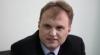 Şevciuk face primii paşi: Autorităţile de la Tiraspol examinează posibilitatea liberalizării relaţiilor comerciale