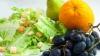 6 sfaturi ca să scapi de toxinele acumulate de sărbători