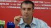 Sârbu despre referendumul din aprilie: Poate fi declarat neconstituţional
