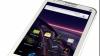 Allview a lansat smartphone-ul P3 AllDro
