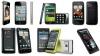 TOP 10 smartphone-uri aşteptate în 2012
