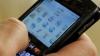 """STUDIU: Posesorii de smartphone sunt stresaţi şi simt """"vibraţii fantomă"""""""
