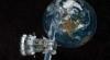 Rămăşiţele sondei spaţiale Phobos-Grunt s-au prăbuşit în Oceanul Pacific