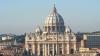 Vaticanul, acuzat de plagiat