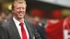 Steve McClaren a revenit pe banca formaţiei olandeze Twente Enschede