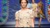 Tendințe ale modei feminine în sezonul primăvară-vară 2012 FOTO