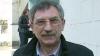 Leonid Talmaci vorbeşte despre motivele pentru care vrea să devină preşedinte VIDEO