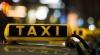 ATENŢIE cum formaţi numărul pentru a chema taxiul: De la patru trecem la cinci