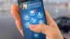 iPhone 5 ar putea avea un ecran mai mare