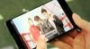 Samsung Galaxy S III - prima imagine
