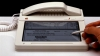 Cum arăta prototipul iPhone din 1983