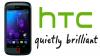 HTC Primo – un nou smartphone cu ecran de 3.7 inch și procesor dual-core de 1 GHz