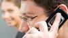 Telefonia mobilă, mai solicitată decât cea fixă. Vezi în ce ţări sună cel mai des moldovenii