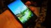 Huawei Ascend P1, cel mai subţire smartphone din lume VIDEO