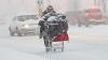 Gerul face victime în Ucraina: 18 oameni au murit