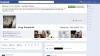 5 lucruri pe care trebuie să le ştii înainte să foloseşti Timeline-ul Facebook