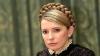 Fiica Iuliei Timoşenko cere Occidentului să sancţioneze actualii guvernanţi din Ucraina