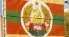 Fără taxe vamale pe Nistru: Şevciuk vrea ca regiunea transnistreană să nu mai fie izolată