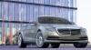 Mercedes Clasa S s-ar putea extinde cu o decapotabilă FOTO