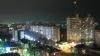 Explozie la Tiraspol în cartierul lui Anatolii Kaminski VIDEO