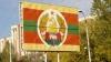 Deşeurile radioactive din Transnistria vor fi aduse pe malul drept al Nistrului