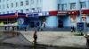 Inflaţia în Transnistria, cu 4% mai mare decât cea prognozată