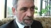 Preşedintele Comisiei pentru alegerea şefului statului: Nu mai are rost să înregistrăm niciun candidat