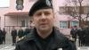 Ţurcan dezminte acuzaţii: Semnătura lui Roibu nu a fost falsificată