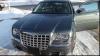 Un milion de dolari pentru un Chrysler 300C din 2005?