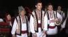 Cete de colindători au vestit sosirea Anului Nou pe stil vechi şi i-au urat pe toţi cei, ce poartă numele Vasile