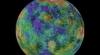 Pe planeta Venus ar putea exista viaţă