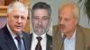 PLDM, PD şi PCRM condamnă incidentul de la Vadul lui Vodă: Pacificatorul nu putea să tragă într-o persoană neînarmată