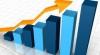 În 2011, veniturile sistemului bancar din Moldova au crescut