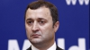 Vlad Filat: Vom avea regim de comerţ liber pe pieţele europene când vom avea produse de calitate